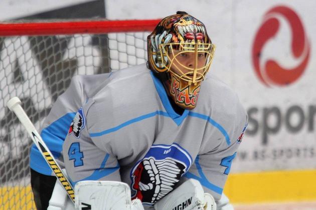 Boston Bruins: Tuukka Rask Returns from Injury Against David Krejci
