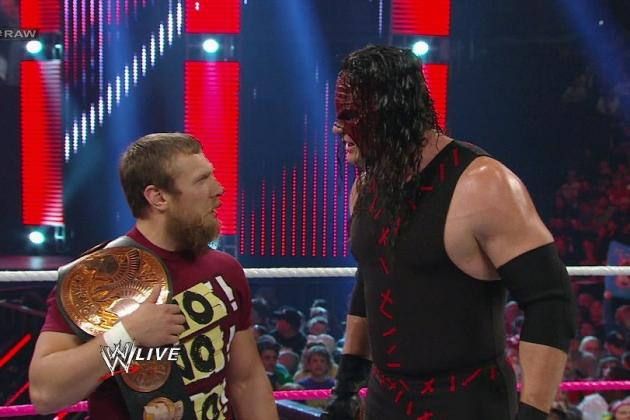 WWE HIAC: Team Hell No vs. Team Rhodes Scholars [Young Guns Round-Table]