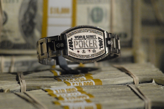 WSOP 2012: October 9 Bracelet Odds, Chip Count and Final Table Preview
