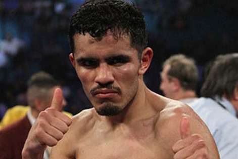 Miguel Vazquez Gets Split Nod over Marvin Quintero