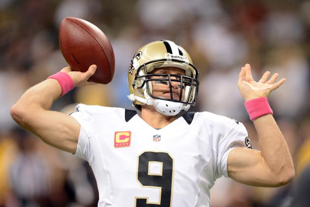 Saints vs Broncos: Full Preview, Predictions & Analysis for Sunday Night