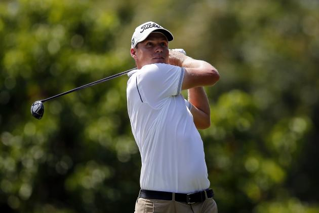 CIMB Classic 2012: Day 4 Leaderboard Analysis, Highlights and More
