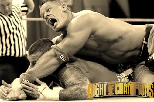 WWE Flashbacks: Paul Heyman Joins CM Punk on His Crusade for Respect