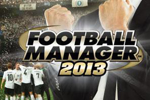 Football Manager 2013: Breaking Down The Best New Features