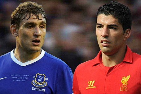 Everton vs. Liverpool: A Toffees' Post-Match Thoughts