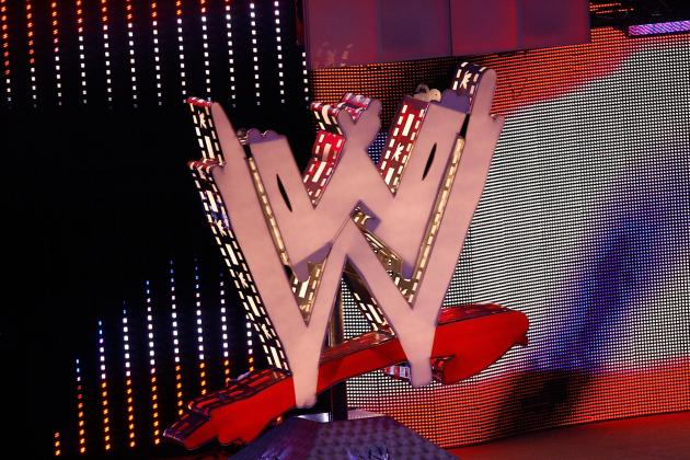 WWE Hell in a Cell 2012 Results: What We Learned from Kofi Kingston's Win