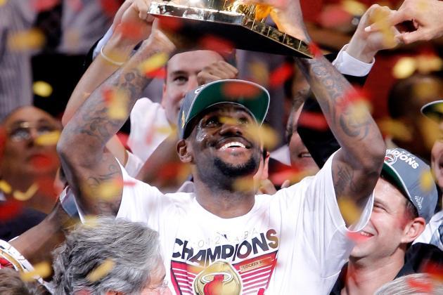 2012-13 Fantasy Basketball Live Draft Analysis