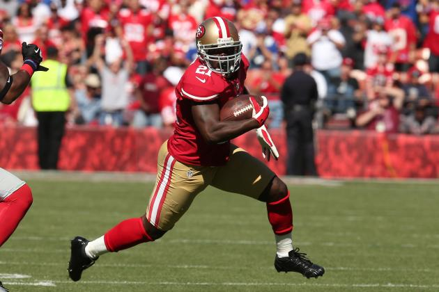 49ers vs Cardinals: Full Preview, Predictions and Analysis for Monday Night
