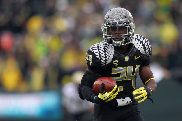 Oregon vs USC: TV Schedule, Live Stream, Radio, Game Time and More