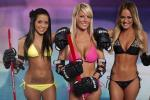 Bikini Hockey League Proves We Really Don't Need the NHL