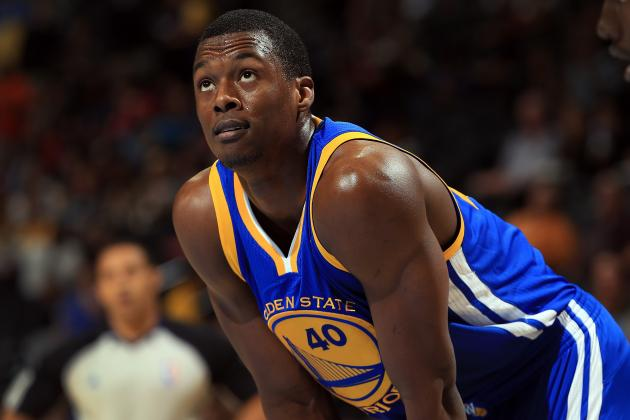 Mark Jackson Announces Barnes as Starting Small Forward