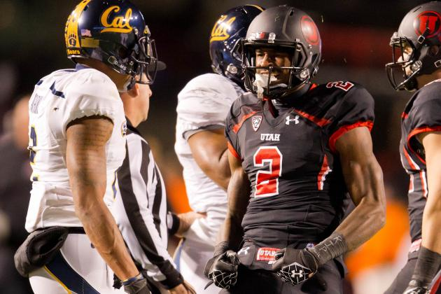 Utah football: Utes can build momentum vs. WSU
