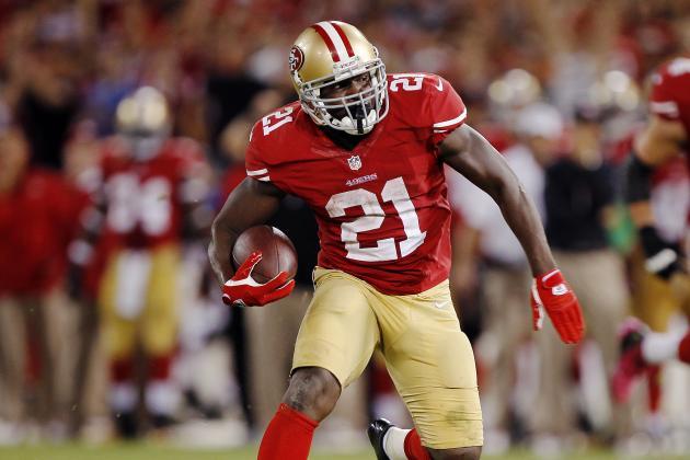 NFL Injury Report Week 8: Team-by-Team Updates, Inactive List & More