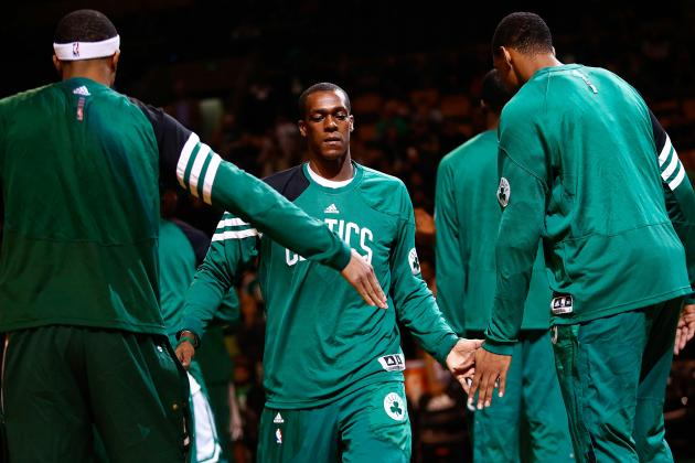 Boston Celtics: Excitement Is Here Again as Celtics Start the Season