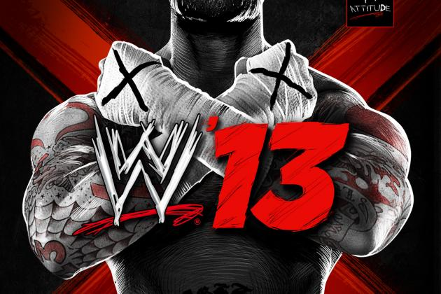 WWE '13 Review: Attitude Era Mode Caps off What Is Overall a Fun Experience