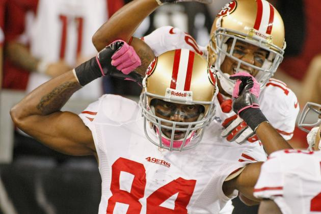 Breaking Down How the San Francisco 49ers Are Built to Win Against Anyone