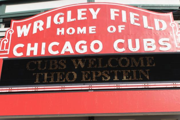 Chicago Cubs: The 1 Prospect the Cubs Must Hold on to