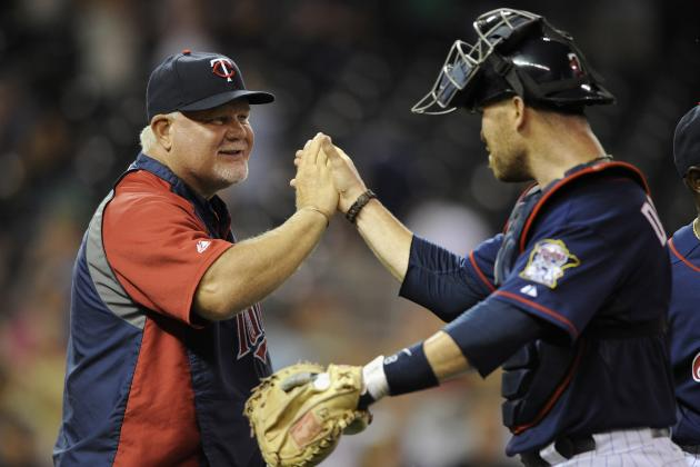Twins' Spring Complex to Be Renovated