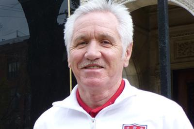 U.S. Soccer Names Tom Sermanni New Women's National Team Head Coach