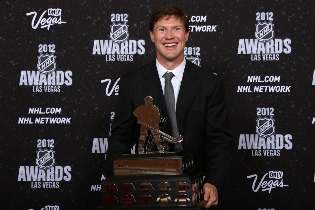 Shocker! Does a Doan Sign-and Trade Deal Make Sense for the Phoenix Coyotes?
