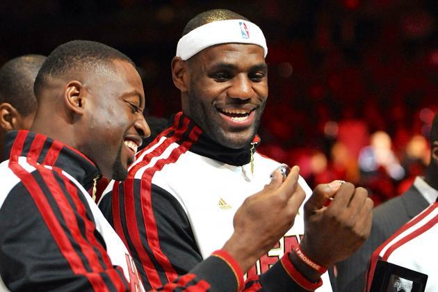 Boston Celtics vs. Miami Heat: Live Analysis, Score Updates, Highlights