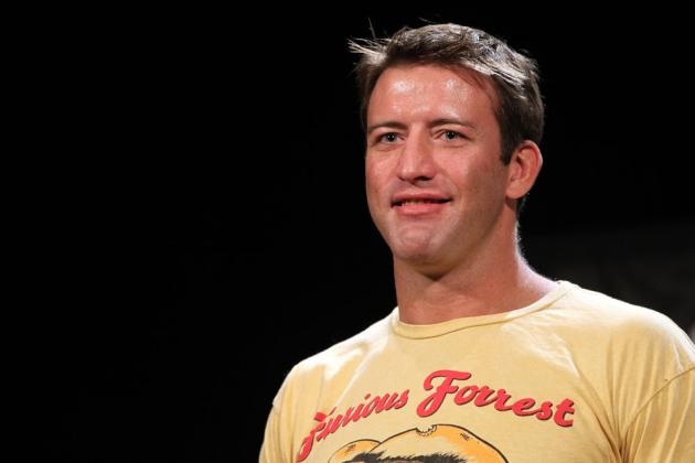 Dana White Confirms UFC's Stephan Bonnar Is Retired