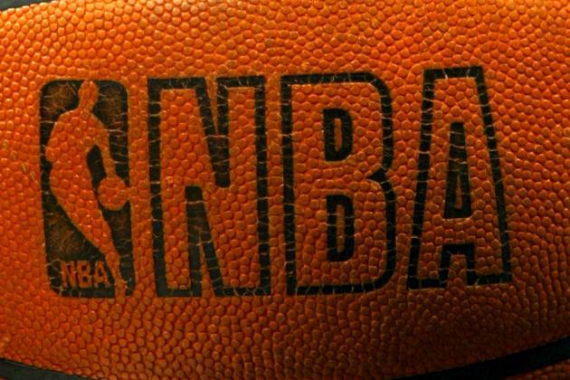 NBA Live Stats, Scores & Schedule