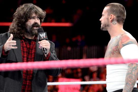 WWE Survivor Series 2012: Team Foley vs. Team Punk Needs to Be Winner-Take-All