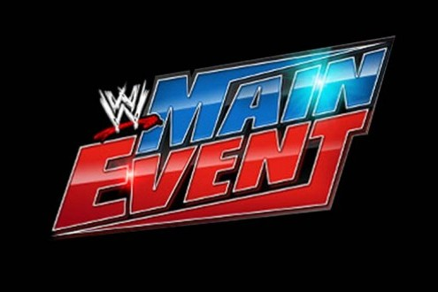 WWE Main Event: Why the New Show's Format Is a Refreshing Change of Pace