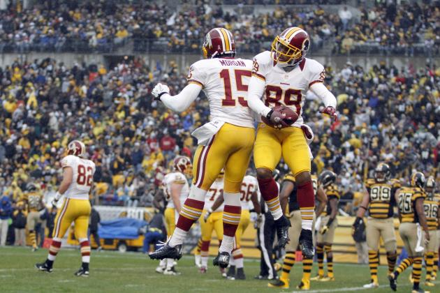 Skins Really Will Wear Gold Pants Sunday