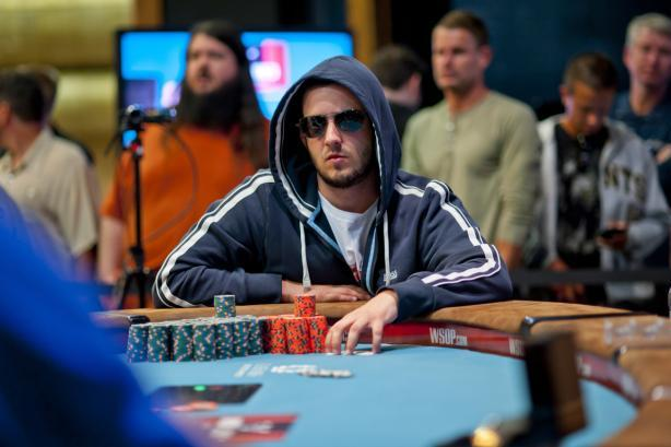 WSOP Results 2012: Winner, Payout and Poker Main Event Analysis