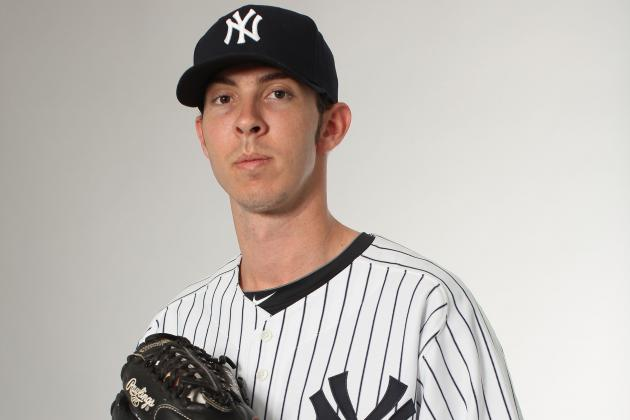 Nats Insider: Nats Get Meyers Back from Yankees