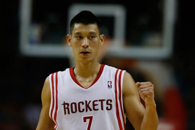 NBA Free Agents 2012: Debuts to Watch for During Wednesday Night's Action