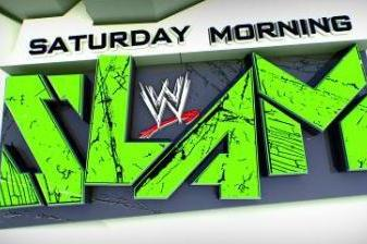 Saturday Morning Slam: The Benefits of 'Kids Show' for Raw and Smackdown Viewers