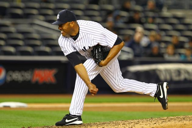 New York Yankees: Mariano Rivera Must Make Retirement Decision Quickly