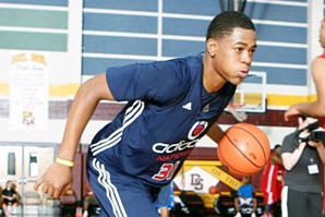 Elite PF Jarell Martin Set to Make Decision Thursday Afternoon