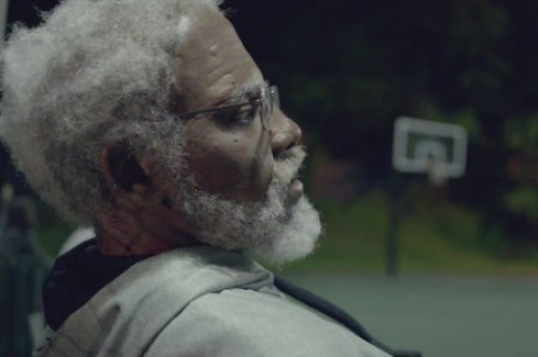 Uncle Drew, Chapter 2