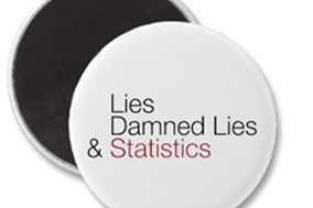 Inside the Stats: Lies, Damned Lies and Statistics
