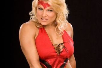 Beth Phoenix: Her WWE Departure Reflects the Sad State of the Divas Division