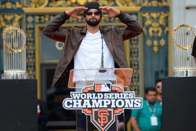 Free Agents Scutaro, Affeldt, Pagan Keenly Aware of Their Value