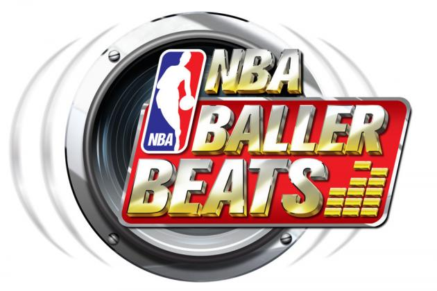 NBA Baller Beats: Full Review of Majesco's Kinect Basketball Game