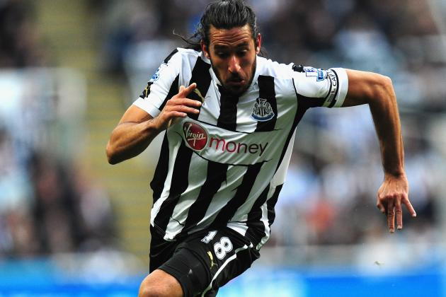 Magpies a Marked Side: Gutierrez