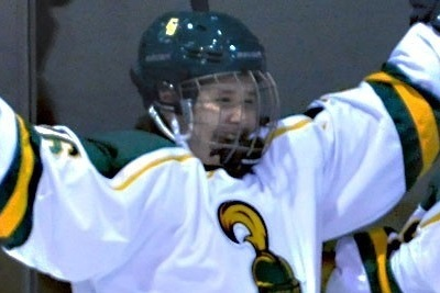 Jamie Lee Rattray Has an October to Remember for Clarkson