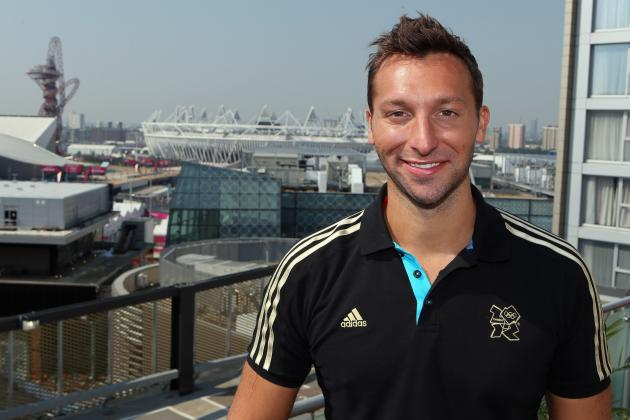 Ian Thorpe Must Focus on Swimming to Counter Rumors and Distractions