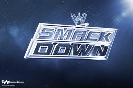 WWE News: This Week's Friday Night SmackDown Preempted