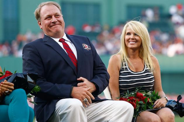 Curt Schilling Sued by Rhode Island for $75 Million Loan
