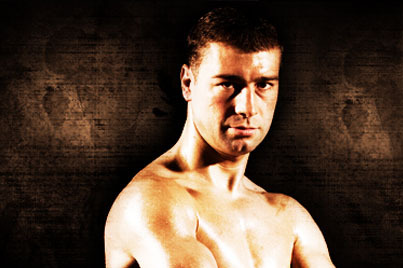 Lucian Bute vs. Denis Grachev: Fight Time, Date, Live Stream and More