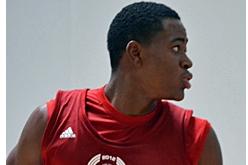 Jarell Martin to LSU: Tigers Land 5-Star Basketball Recruit