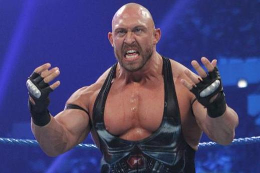 Ryback: How Much More Time Does He Need to Become a True Top Guy in WWE?