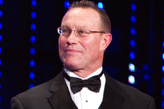 Brad Armstrong: Former WCW Star's Passing Highlights Disturbing Trend